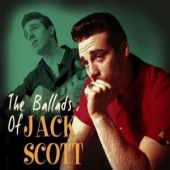 covers/586/ballad_of_jack_scott_1186420.jpg