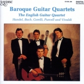 covers/586/baroque_guitar_quartets_1188475.jpg