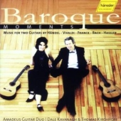 covers/586/baroque_moments_1187741.jpg