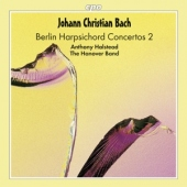 covers/586/berlin_harpsichord_vol2_1188541.jpg