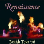 covers/586/british_tour_76_1186850.jpg