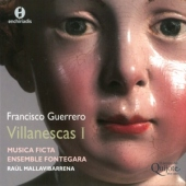 covers/586/canciones_y_villanescas_e_1186724.jpg
