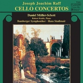 covers/586/cello_concerto_1186812.jpg