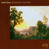 covers/586/complete_chamber_music_1186646.jpg