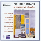 covers/586/complete_chamber_music_1188074.jpg