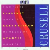 covers/586/complete_clarinet_1187787.jpg