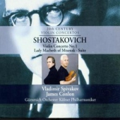 covers/586/concerto_no1_for_violin_1187533.jpg