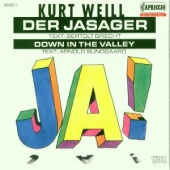 covers/586/der_jasagerdown_in_the_1187978.jpg