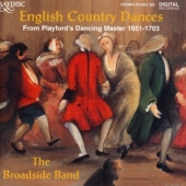 covers/586/english_country_dances_1188517.jpg