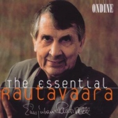 covers/586/essential_rautavaara_1186499.jpg