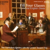 covers/586/fill_your_glasses_1187900.jpg
