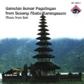 covers/586/gamelan_semar_pagulingan_1188747.jpg