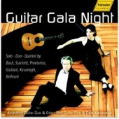 covers/586/guitar_gala_night_1187686.jpg