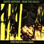 covers/586/hear_the_grass_echoes_1188746.jpg