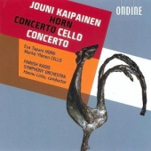 covers/586/horn_concertocello_conce_1186820.jpg