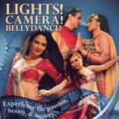 covers/586/lights_camera_bellydanc_1186782.jpg
