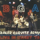 covers/586/live_in_derby_75_1187976.jpg