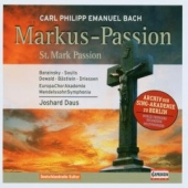 covers/586/markus_passion_1186261.jpg