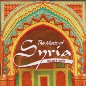covers/586/music_of_syria_1186494.jpg