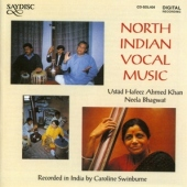 covers/586/north_indian_vocal_music_1188494.jpg