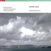 covers/586/orchestral_works_1_1186302.jpg