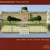 covers/586/potsdam_meets_vienna_1186203.jpg
