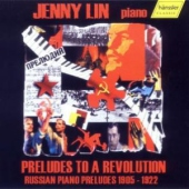 covers/586/preludes_to_a_revolution_1187894.jpg
