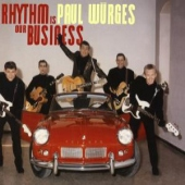 covers/586/rhythm_is_our_business_1186416.jpg