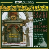 covers/586/romantic_organ_works_1187292.jpg