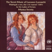 covers/586/secret_music_of_luzzasco_1188460.jpg