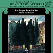 covers/586/shakespeare_overtures_1187938.jpg