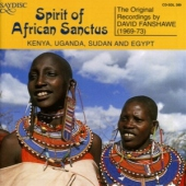 covers/586/spirit_of_african_sanctus_1188503.jpg