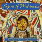covers/586/spirit_of_melanesia_1188500.jpg