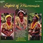 covers/586/spirit_of_micronesia_1188501.jpg