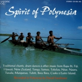 covers/586/spirit_of_polynesia_1188502.jpg