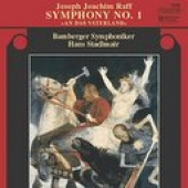 covers/586/symphony_no1an_das_vate_1187463.jpg