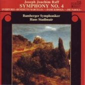 covers/586/symphony_no4_1187941.jpg