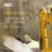 covers/586/symphony_no8harp_concer_1188137.jpg
