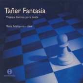 covers/586/taner_fantasia_1188598.jpg