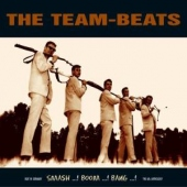 covers/586/team_beats_1187245.jpg