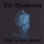 covers/586/time_is_thee_enemy_1187086.jpg
