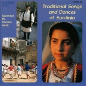 covers/586/traditional_songs_dance_1188332.jpg