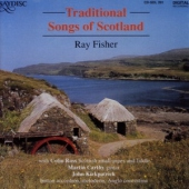 covers/586/traditional_songs_of_scot_1188521.jpg