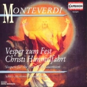 covers/586/vesper_zum_fest_christi_h_1187873.jpg