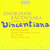 covers/586/vincentianacello_concert_1187935.jpg