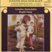 covers/586/violin_sonatas_no13_4_1187939.jpg
