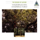 covers/586/whispering_forest_1188739.jpg
