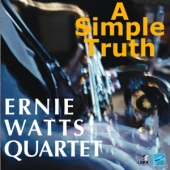 covers/587/a_simple_truth_1192297.jpg