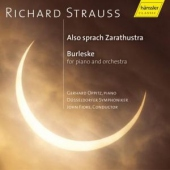covers/587/also_sprach_zarathustrab_1188896.jpg