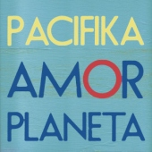 covers/587/anmor_planeta_1192249.jpg